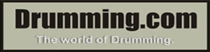 drum-banner-drumming